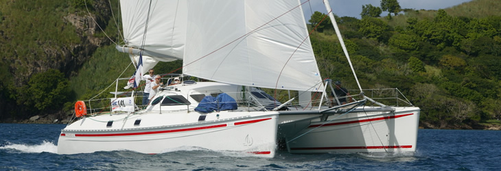location-catamaran-voilier-outremer-experience