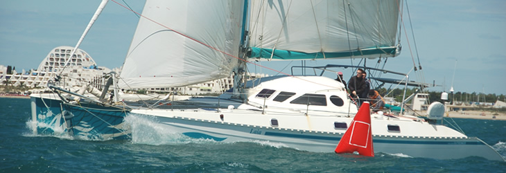location-catamaran-voilier-outremer-performance