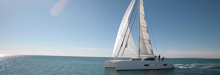location-catamaran-voilier-outremer-plaisir-navigation