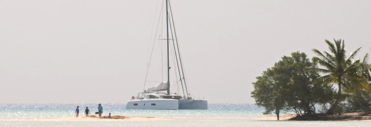 location-catamaran-voilier-outremer-proprietaires